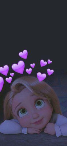 Disney Princess Frozen, Disney Princess Drawings, Cartoon Wallpaper Iphone, Cute Disney Wallpaper, Cute Cartoon Girl, Cartoon Art, Cartoons Love, Crazy Funny Videos, Cute Wallpapers