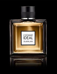 valentino parfum homme nouveau