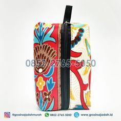 Diaper Bag, Bags, Instagram, Souvenir, Handbags, Diaper Bags, Taschen, Purse, Purses