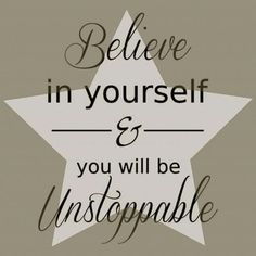 Believe in yourself and your growth. Believe you can achieve absolutely anything you want! Believe in your creativity and vision. Invest in yourself and your passion! Fitness Motivation, Fitness Quotes, Motivation Success, Quotes Motivation, Wednesday Motivation, Workout Quotes, Morning Motivation, Exercise Motivation, Business Motivation