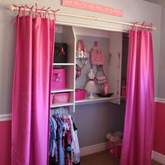Traditional Kids Photos Girl Tween Room Design Ideas, Pictures, Remodel, and Decor - page 38