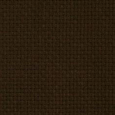 Monk's Cloth Potting Soil Brown Fabric By The Yard Burlap Chair Sashes, Burlap Curtains, Burlap Pillows, Fabric Shower Curtains, Burlap Coffee Bags, Burlap Bags, Sisal Twine, Burlap Rolls, Colored Burlap