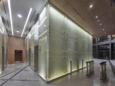Galería de Plaza Mermerler / Ergün Architecture - 17