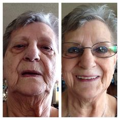Need that WOW factor try instantly Ageless by Jeunesse take 10 years off in 2 minutes with this Botox in a Bottle Uniq One Revlon, Under Eye Bags, Nerium, Amazing Transformations, Anti Aging, Skin Care, Beautiful, Youth, Web Address
