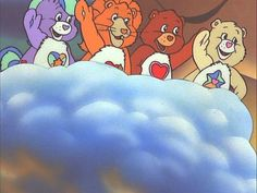 VK is the largest European social network with more than 100 million active users. Care Bears Movie, More Photos, Cartoons, Heart, Fictional Characters, Travel Destinations, Travel, Animated Cartoons, Comic Book