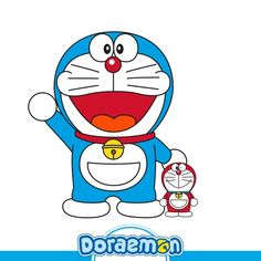 Cartoon Sketches, Cool Sketches, Doraemon Wallpapers, First Pokemon, Face Sketch, Funny Faces, Smurfs, Iphone Wallpaper, Hello Kitty