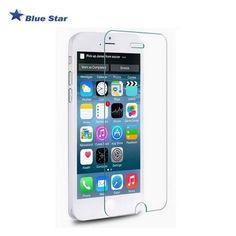 Kaitsekile BS Tempered Glass Apple iPhone 6