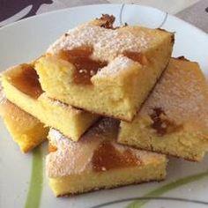 Kefir, Cornbread, French Toast, Dairy, Cheese, Breakfast, Ethnic Recipes, Food, Recipies