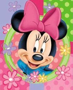 Mickey Mouse E Amigos, Mickey E Minnie Mouse, Mickey Mouse And Friends, Disney Mickey, Disney Art, Walt Disney, Minnie Mouse Pictures, Disney Pictures, Disney Cartoons