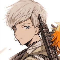 𝒆𝒅𝒊𝒕𝒆𝒅 𝒃𝒚 @𝑨𝒔𝒉𝒍𝒚𝒏𝒊𝒆_ ✰ᴄʀᴇᴅɪᴛs ᴛᴏ ᴛʜᴇ ᴀᴜᴛʜᴏʀ ♡ㅤ𝓐𝓻𝓽𝓲𝓼𝓽→ yu60012 on twitter Cute Anime Profile Pictures, Matching Profile Pictures, Friend Anime, Anime Best Friends, Anime Couples Drawings, Cute Anime Couples, Otaku Anime, Anime Manga, Hxh Characters