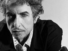 Bob Dylan   Más detalles sobre el disco benéfico de versiones de Bob Dylan para ...