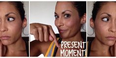 What is Mindfulness & How Can it Help Me Lose Weight PresentMomentTrio  Stephanie Matos - To Functional Health