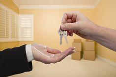 Citeste aici conditiile pentru legea darii in plata! http://www.imobiliare.ro/credite-3/legea-darii-in-plata-a-fost-aprobata-vezi-conditiile_db/