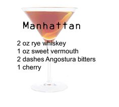 """Prohibition, Shmro-hibition. Make these cocktails at your next Prohibition or Mob-era theme party, stamped with <a href=""""http://go.redirectingat.com?id=74679X1524629&sref=https%3A%2F%2Fwww.buzzfeed.com%2Fthemobmuseum%2F10-awesome-mob-cocktails-s0q8&url=http%3A%2F%2Fthemobmuseum.org&xcust=https%3A%2F%2Fwww.buzzfeed.com%2Fthemobmuseum%2F10-awesome-mob-cocktails-s0q8%7CBFLITE&xs=1"""" target=""""_blank"""">The Mob Museum</a>'s seal of approval."""