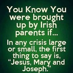 Pin by sandy sue on the wearing of the green pinterest ireland my nanas favorite phrase m4hsunfo