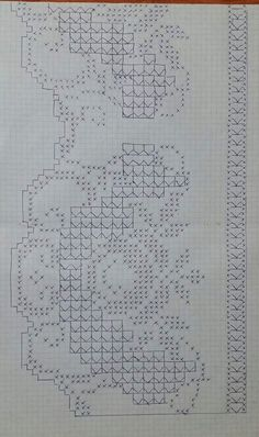 How to Use Social Media to Grow Your Interior Design Business - Crochet Filet Crochet Angel Pattern, Crochet Doily Patterns, Crochet Motif, Crochet Doilies, Knit Crochet, Filet Crochet, Crochet Diagram, Irish Crochet, Cross Stitch Fruit