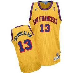 973553959 Buy Wilt Chamberlain Swingman In Gold Adidas NBA Golden State Warriors San  Francisco Mens Throwback Jersey Online from Reliable Wilt Chamberlain  Swingman In ...