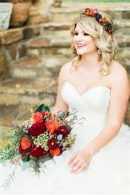 The Blushing Bride Boutique - Styled Shoots - Frisco, TX  Credits:  @brummettvisuals  @natyissa  @diannefrance;  Wtoo by Watters wedding gown; Stying by Shana Lepsis