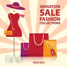 Sensation Sales offer upto 40% Discount + 15% Cash back