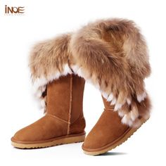 Buy Quality boots emu, boot girl, snow boot chains from China boots emu Suppliers at Aliexpress.com:1,is_handmade:Yes 2,Insole Material:Wool 3,Upper Material:Split Leather 4,Season:Winter 5,Closure Type:Slip-On