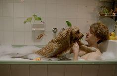"""""""Please Like Me"""": terceira temporada da série australiana ganha prévia e novas fotos"""