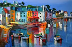 Eric Le Pape | Galerie Ty-Aven