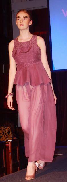 Mercedes Benz, Html, Lifestyle Blog, Cork, Announcement, Peplum Dress, Formal, My Style, Fashion Design