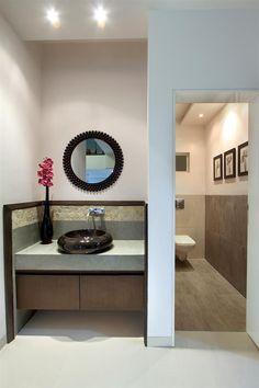 dining area wash basin designs   dining washbasin ...