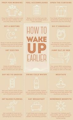 Skin Care step 7527985184 - Simply incredible skincare advice and routine. nighttime skincare routine natural pin advice 7527985184 pinned on 20191123 . Jump to the website to go over the information now. Good Habits, Healthy Habits, Healthy Morning Routine, Morning Habits, Morning Routines, French Beauty, French Tips, Self Care Activities, How To Wake Up Early