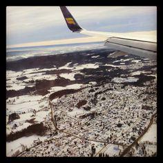 #Norge #Icelandair #Helgafrí - @amletasil- #webstagram