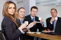 Saiba quais são as vantagens de utilizar um cliente oculto para a sua empresa!