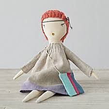 Image result for jess brown dolls