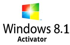 Windows 8.1 Activator - All in One | Activate 8.1 in Minute!