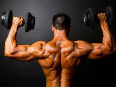 Workouts for Men - Bing Images