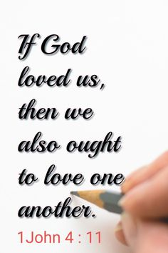 1 John 4 : 7 – 12 7 Dear friends, let us love one another, because love is from God, and everyone who loves has been fathered by God and knows God. Bible Quotes Images, Biblical Quotes, Bible Verses Quotes, Religious Quotes, Faith Quotes, Bible Scriptures, Prayer Quotes, Life Quotes, Daily Bible
