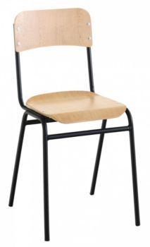manhattan - chaises - séjours - meubles | fly (79) | chaises ... - Chaises De Cuisine Fly