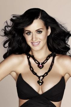 ⫷⫸ Katy Perry ⫷⫸ #KatyPerry #KatyKats #Celebrities