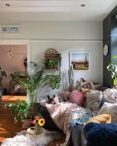 Cosy Room, Mai Tai, Narrowboat, Aesthetic Room Decor, Fashion Room, Home Decor Kitchen, New Room, Decoration, Room Inspiration