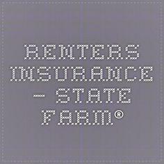 Statefarm Quote Nicole Mccann Statefarm Insurance  State Farm  Pinterest  Farming