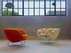 cozy-fabric-upholstered-armchair-yasmin-from-erik-jorgensen