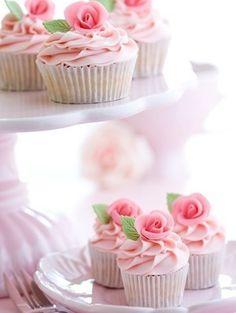 De 10 mooiste cpcakes