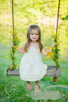 outdoor children photography summer navy - Google Search                                                                                                                                                      More