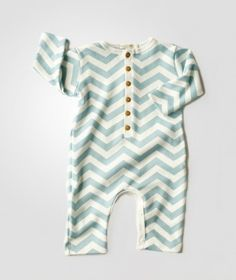 e6b144a08eac 19 Best Baby clothing I want! images
