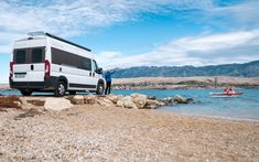 Mobiles, Recreational Vehicles, Rv, Mobile Phones, Camper, Campers, Single Wide