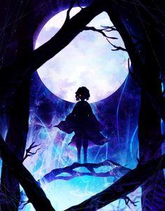 Demon Slayer: Kimetsu no Yaiba, copyright, Demon Slayer bookmarks / 鬼滅の刃 - pixiv Anime Angel, Anime Demon, Manga Anime, Anime Guys, Anime Art, Dark Anime, Demon Slayer, Slayer Anime, Galaxy Wallpaper