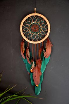 Native American Dreamcatcher Authentic dream catcher boho decor boho Dreamcatcher Authentic dream catcher Native American dream catcher boho - Informations About Native American Dreamcatcher Authentic dream catcher boho decor boho Dreamcatche - Dream Catcher Decor, Dream Catcher Boho, Beautiful Dream Catchers, Motif Mandala Crochet, Authentic Dream Catchers, Diy Dream Catcher Tutorial, Dream Catcher Native American, Native American Dreamcatcher, Boho Dekor