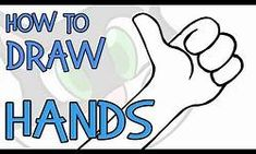 How To Draw Open Cupped Hands - Yahoo Video Search Results Cupped Hands, His Hands, How To Draw Hands, Search, Drawings, Searching, Hand Reference, Sketches, Drawing