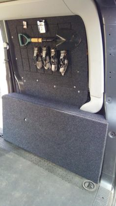 T5, Volkswagen, Suitcase, Briefcase
