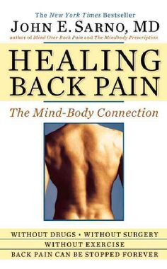 Healing Back Pain: The Mind-Body Connection Best Offer On sale. Best Healing Back Pain: The Mind-Body Connection Price. Buy as gift Healing Back Pain: The Mind-Body Connection on Sale, at Best Deal. Warts On Hands, Warts On Face, Throat Pain, Sore Throat, Tighten Stomach, Get Rid Of Warts, Remove Warts, Skin Bumps, Cervical Cancer
