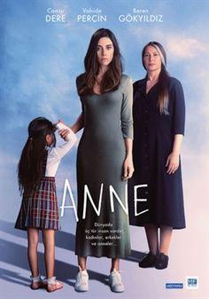 Watch tv shows like Anne (TV Series ? Anne Tv Series, Tv Series 2016, Child Actresses, Actors & Actresses, Anne Movie, Teenage Movie, Tv Scripts, Drama Tv Shows, Drama 2016